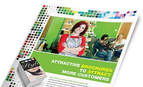 Make Free Flyers To Print Print Templates Diy Print Designs Brochures Flyers