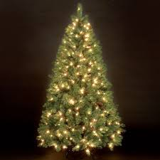 ... Fresh Decoration 8 Ft Pre Lit Christmas Tree New Hampshire Best  Template Collection ...