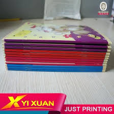 Print Custom Graph Paper Grid Maker Large Size Free Printable
