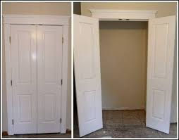 modern french closet doors. Modern Concept Double French Closet Doors With Interior Home Designs L