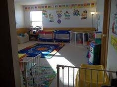 70 Best Child Care Center Ideas Images Childcare Rooms Day Care