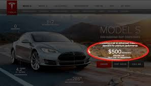 2018 tesla lease. perfect tesla the promotions  for 2018 tesla lease