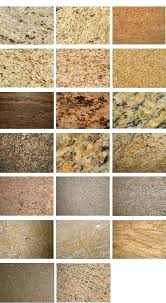 diffe types of counter tops best granite slabs and remnants images on granite kinds of granite types countertops