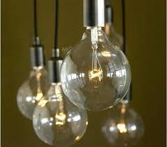 diy edison bulb chandelier bulb pendant lighting lights bulbs chandelier lighting big pendant light inside bulb ideas bulb home design app for iphone