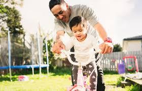Home Parent Taylor Scott Expert Family Lawyers