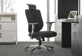 costco lane leather office chair. all chairs costco lane leather office chair k