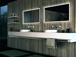 Lighting for mirrors Modern Contemporary Bath Mirrors Lighting For Bathroom Mirror Best Led Mirror Lights Lighting Around Bathroom Mirror Furniture Donation Nj Thesynergistsorg Contemporary Bath Mirrors Lighting For Bathroom Mirror Best Led