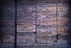 front house door texture. Free Images : Antique, Texture, Plank, Line, Nostalgia, Stone Wall, Brick, Lumber, Goal, Front Door, Hardwood, Brickwork, Input, House Entrance, Door Texture D