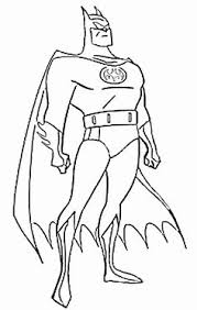Small Picture Batman Coloring Sheets Printable Coloring Pages Pinterest