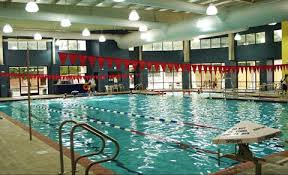 indoor gym pool. Indoor Gym Pool Fine On Other And Test 14 D