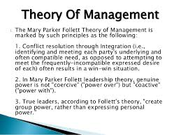 Chapter   The Evolution Of Management Theory Wikipedia Carrying forward Amity     s    years of excellence in management education are Amity     s B School faculty who are involved in all domain activities of Management