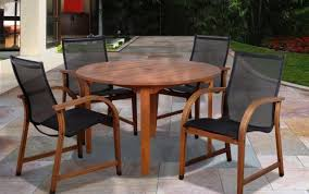 dark chairs reclaimed round metal set contemporary wooden pedestal white s glass solid cyclone inch dining