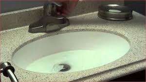 geous liquid plumr for kitchen sinks full clog destroyer plumber