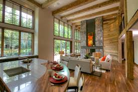 architectural photography homes. Perfect Photography To Architectural Photography Homes