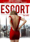 Escort Agentur Erotik Kurzfilm