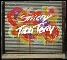 Strictly Todd Terry (Mixed Version)
