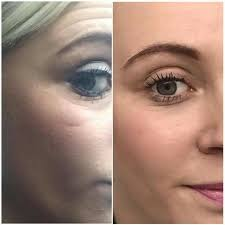 high street make up vs nu colour make up water based long lasting make up that doesn t clog your pores