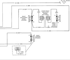 i need the stereo wire diagram for a 89 jeep cherokee graphic