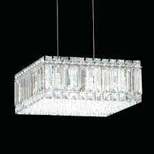 chandeliers strass crystal chandelier maria glass with from vintage quantum box wide swarovski parts