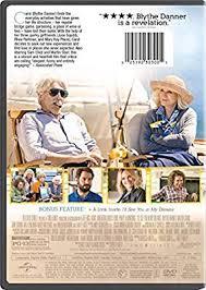 I'll See You in My Dreams: Haley, Brett, Danner, Blythe, Starr, Martin,  Elliott, Sam, Akerman, Malin, Squibb, June, Perlman, Rhea, Place, Mary Kay,  Scott, Reid, Beasley, John: Amazon.com.au: Movies & TV Shows