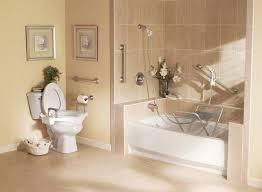 grab bar for bathroom bars remarkable home design ideas beautiful handicap rails need impressive and modern white bathtub with