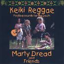 Keiki Reggae [Ord]