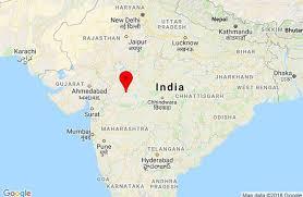 Mla List Dr Ambedkar Nagar Mhow Election Result 2018 Live Updates Candidate