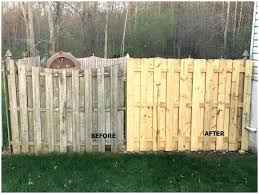 how much to install wood fence outdoor wood fence installation fresh how to install wood fence