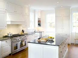 Kitchen ideas white cabinets Pictures Backsplash Ideas For White Cabinets Kitchen Tile Ideas With White Cabinets Backsplash Annetuckleyco Backsplash Ideas For White Cabinets Ideas For White Kitchen Cabinets