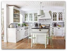 Explore Glass Cabinets, Kitchen Cabinet Doors, and more!