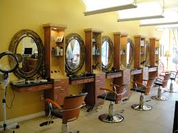 Beauty Salon Furniture plete Salon Gallery