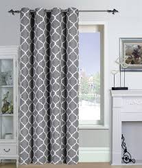 do blackout curtains keep heat out onvacations wallpaper