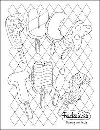 Free Printable Word Coloring Pages Adults Color Inside Of Quotes
