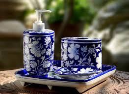Decorative Bathroom Accessories Sets Buy Decorative Bathroom Accessories Sets Online from Cratedindia 86