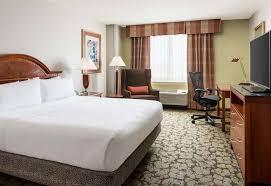 book hilton garden inn philadelphia center city in philadelphia hotels com