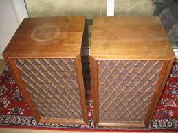 vintage jbl speakers craigslist. 1_1. 2. jbl l220 vintage monitors jbl speakers craigslist