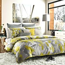 kenneth cole reaction home mineral comforter contemporary bedding kenneth cole reaction home mineral comforter oatmeal kenneth cole reaction home mineral
