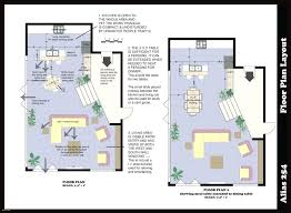 small green home plans modern mountain house plans and triangle house plan best small green home small green home plans