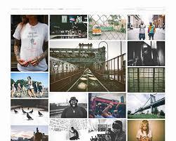 Wordpress Photo Gallery Theme Moments Photo Gallery Wordpress Theme Themeshaker Com