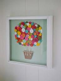decorating ideas for nursery 15