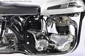 1969 norton dominator 650ss