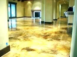 painting cement basement floor basement floor paint cement floor paint designs basement concrete floor painting