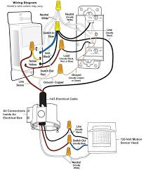 3 way and 4 way wiring diagrams multiple lights do images switch to an existing 3 way 4 circuit wiring