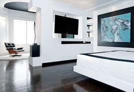 room divider furniture. modern master bedroom u0026 media unit room divider modernbedroom furniture t