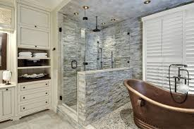 image source houzz accent walls ideas in bathrooms