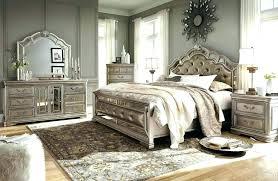 Raven Bed Set Bedroom Sets Raven Bedroom Set Hostel Sets Sale ...
