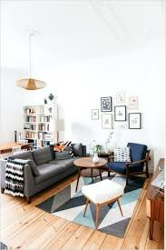 Decorated Small Living Rooms Adorable Small Living Room Decor Pinterest Street