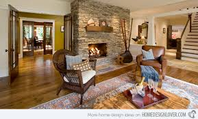 fascinating craftsman living room chairs furniture: furnitures clawson architects llc a beautiful eclectic craftsman living room with different furniture
