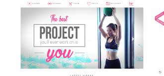 beginner weight loss exercise plans by joanna soh fitness tips workout routines and healthy recipes