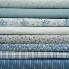331 best Fabric images on Pinterest | Colors, Paper and DIY & This lovely little selection of fabrics is taken from Moda's popular  collection called Rural Jardin by the designers French General. Adamdwight.com